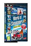 World of Simulators - Ultimate Edition