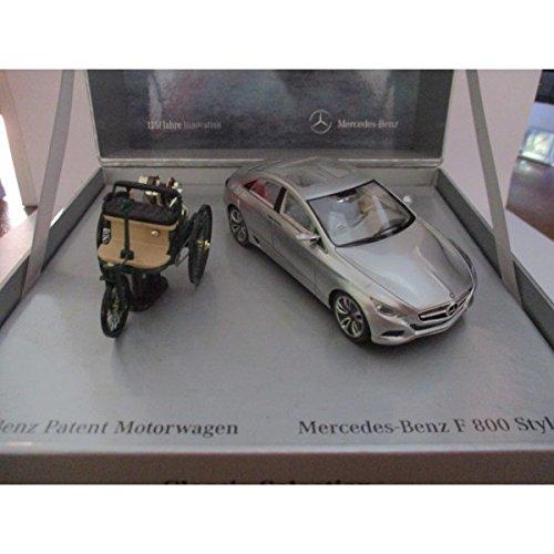 doppelset-125-anni-innovazione-benz-brevetto-motore-auto-f-800-style-verde-argento-minimax-143