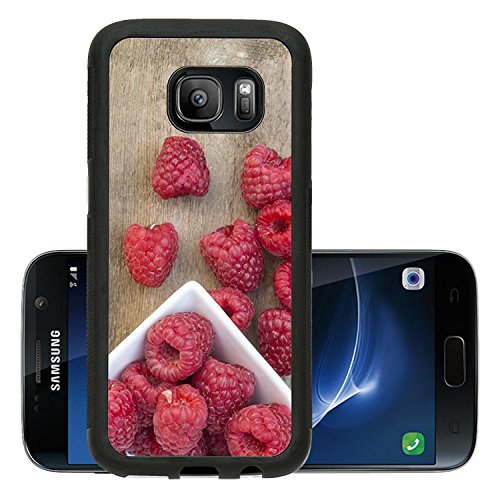 luxlady-premium-samsung-galaxy-s7-aluminum-backplate-bumper-snap-case-image-21296628-new-zealand-gra