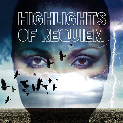 Sinfonia da Requiem, Op. 20: II. Dies irae (Allegro con fuoco)