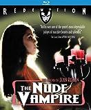 Nude Vampire [Blu-ray] [1970] [US Import]