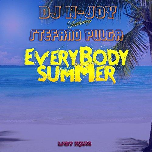 Everybody Summer