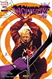 All-nw wolverine & the x-men nº 3