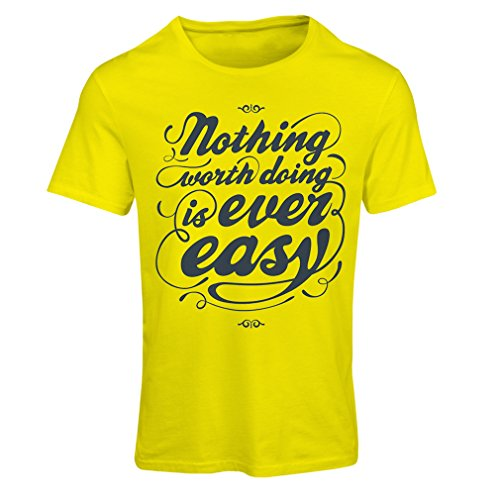 t-shirt-femme-citations-de-motivation-pour-la-vie-inspiration-vintage-small-jaune-multicolore