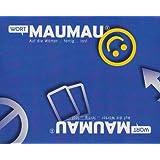 1A-Spiele 1AS00001 - Wortmaumau