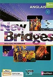 NEW BRIDGES TERM.+CD GRAND FOR
