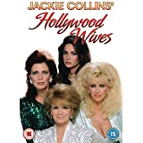 Hollywood Wives: The Complete Mini Series
