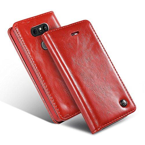 lg-g5-funda-belk-retro-marron-vintage-cartera-de-piel-con-tapa-hecho-a-mano-premium-cerosa-folio-cov