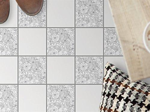 tuile-auto-adhsive-plancher-mosaique-sol-dcorer-baignoire-design-creative-lines-10x10-cm-9-pices-3x3