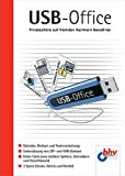 USB-Office