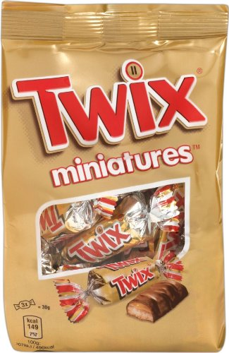 twix-miniatures-bag-130g
