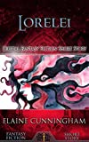 Lorelei: Digital Fantasy Fiction Short Story