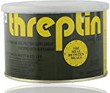 #8: Threptin Protein Supplement Diskettes - 275 g