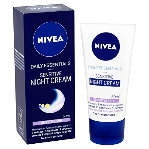 nivea-daily-essentials-sensitive-face-night-cream-50-ml-pack-of-2