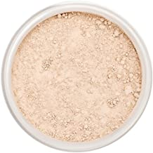 Lily Lolo Mineral Foundation Blondie 10g