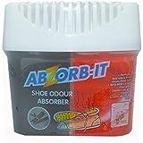 Abzorbt-It Shoe Odor - 120G