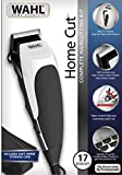Best Wahl Hair Clippers - Wahl Home Cut Complete Hair Cutting Clipper 9243-4724 Review