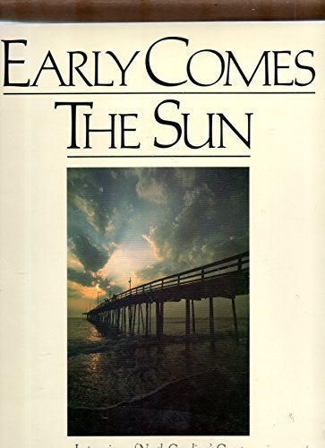 early-comes-the-sun
