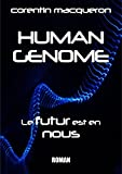 HUMAN GENOME (French Edition)