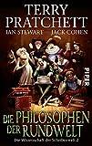 'Die Philosophen der Rundwelt: Die...' von 'Terry Pratchett'