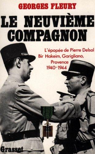 Le neuvième compagnon (Documents Français)
