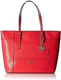 GUESS HWGE45 35230 - Bolso para mujer