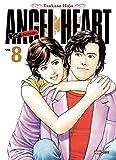 ANGEL HEART SAISON 1 T08 NED