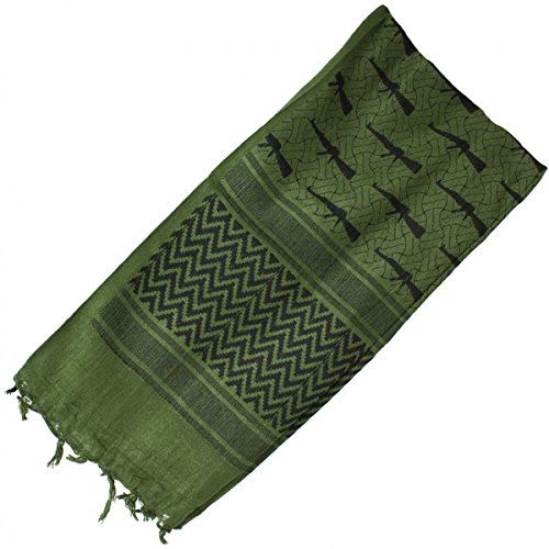 shemagh-red-rock-outdoor-gear-head-wrap-m16