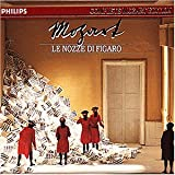 Die vollständige Mozart-Edition Vol. 40 (Le Nozze di Figaro)