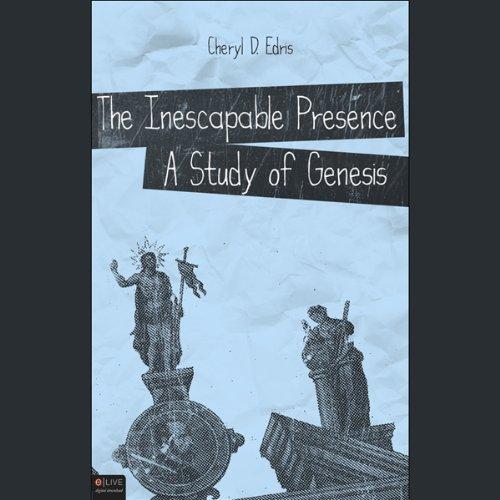 The Inescapable Presence  Audiolibri