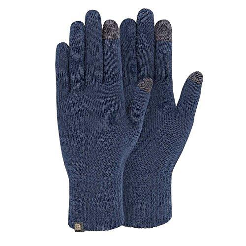 Brekka Guanti bambino B Glove Magic Guanti Accessori Casual BRF15 J706 NVY
