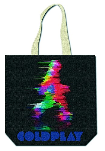 coldplay-shopping-bag-fuzzy-man-etiaw-in-40-x-39-cm