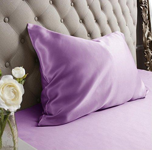 jasmine-silk-luxus-original-kissenbezug-100-seide-lavender-50x75cm