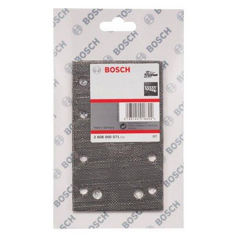 Bosch 1,6 mm