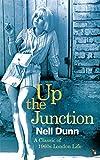 Up The Junction: A Virago Modern Classic (VMC)