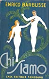 Bross. ed. in-16 con sovracc. - pp. 159 - versione italiana di Giannetto Bisi - edizione stereotipa della precedente del 1918