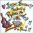 Encore Encore : The Best Of