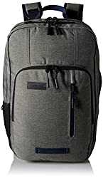 Timbuk2 Uptown Travel-friendly Laptop Backpack, Midway, One Size
