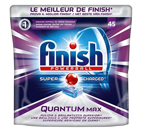 finish-pack-de-45-lave-vaisselles-tablettes-multifonctions-quantum