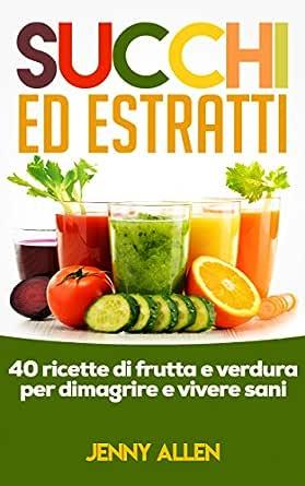 frutta per dieta dimagrante