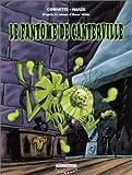 Le Fantôme des Canterville : D'après l'oeuvre d'Oscar Wilde