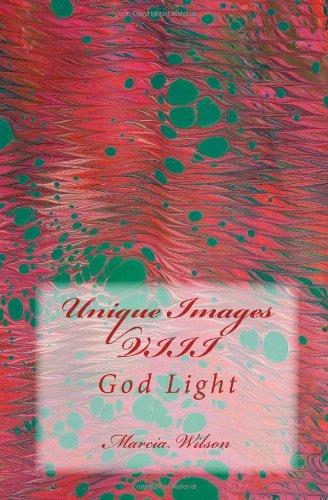 Unique Images VIII: God Light