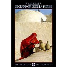 Tunisie (ancienne édition)