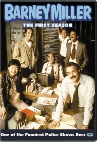 The Complete First Season [RC 1]