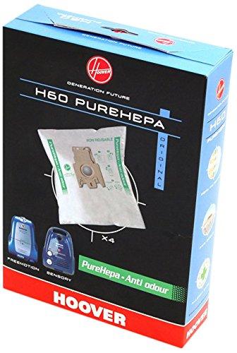 hoover-sacs-daspirateur-en-tissu-h60-purehepa-anti-odeurs