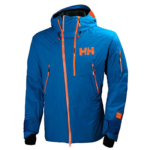 helly-hansen-backbowl-giacca-blu-classic-blue-l
