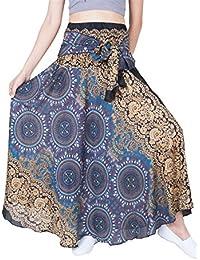 Suchergebnis auf Amazon.de für  Hippie - Röcke   Damen  Bekleidung 22b1091297
