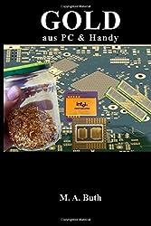 Gold aus PCs (Farbe)