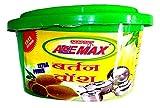 #2: ACEMAX, ACEMAX Bartan Bar Clean Germs 100% (2 Box Pack)