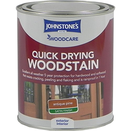 johnstones-woodcare-quick-drying-interior-exterior-woodstain-antique-pine-750ml